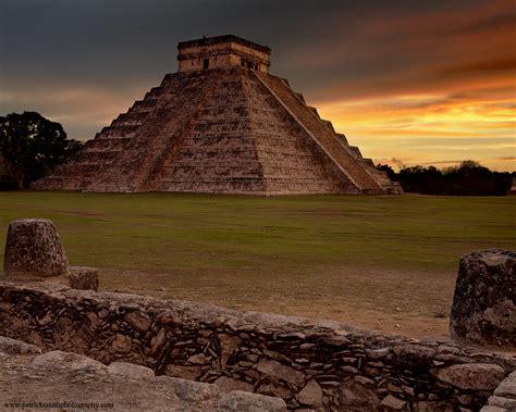 imagenes de ruinas aztecas divulgaci 243 n cient 237 fica las imponentes ruinas de chich 201 n