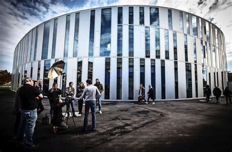 Bewerbung Hochschule Der Medien Stuttgart Hochschule Der Medien Kreatives Design F 252 R Kreative