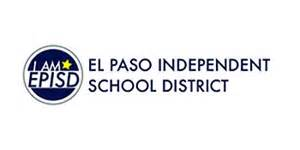 Independent School District Education In El Paso Tx Cityof
