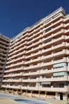 alquiler apartamento calpe particular alquiler de apartamento en calpe para vacaciones entre