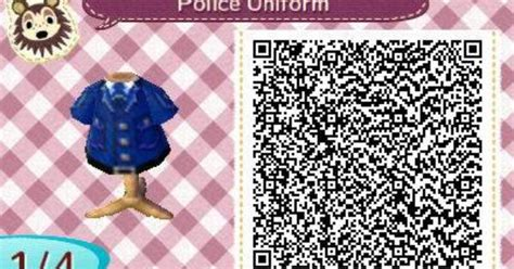 qrcrossing animal crossing new leaf qr codes home