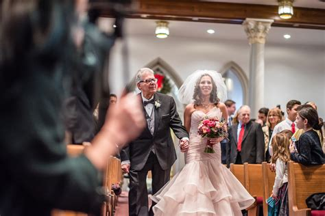 Wedding Photography And Videography by Pittsburgh Wedding Photography And Videography By Apples