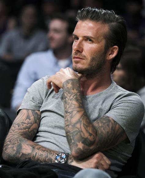 tatouage bras choisir de se faire un tatouage sur le bras