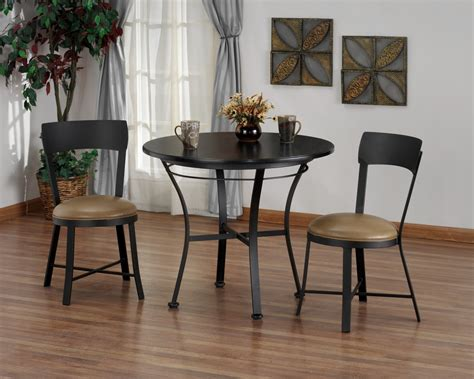 Drop Leaf Glass Dining Table Kitchen Magnificent Glass Dining Table Drop Leaf Tabl On Indoor Bistro Table And Chairs