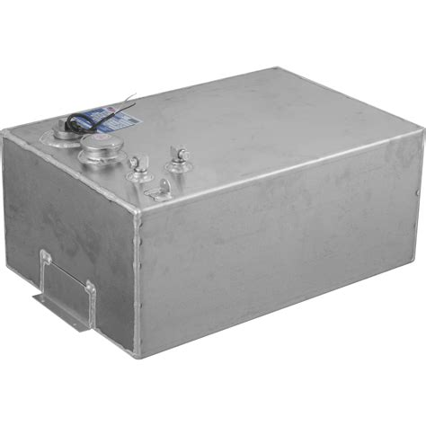 aluminium boat fuel tanks for sale rds aluminum transfer marine fuel tank 18 gallon