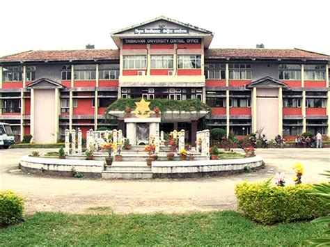 Tu Mba College In Nepal by Pitzer In Nepal Study Abroad Pitzer College