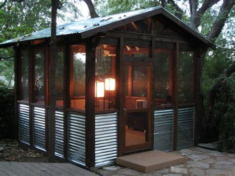 diy   build  shed backyard storage sheds backyard