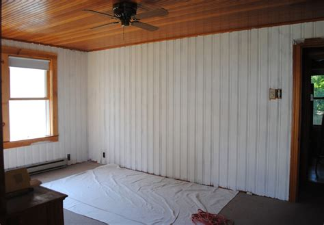 painting a mobile home interior brokeasshome