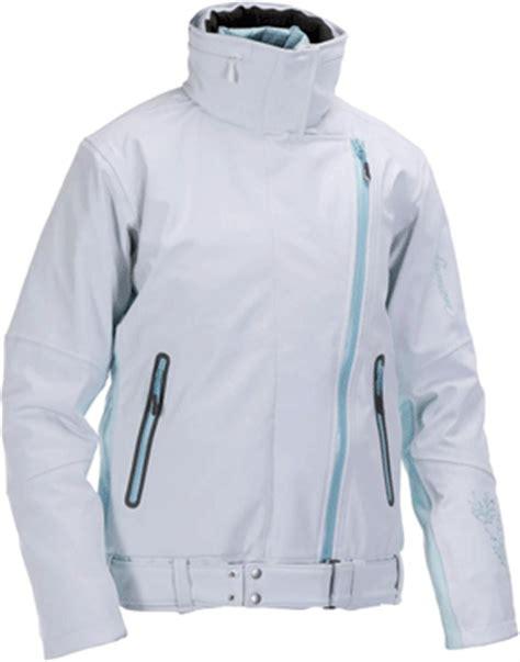 Jaket Parasut Putih jaket kulit jaket kulit jual jaket jaket motor