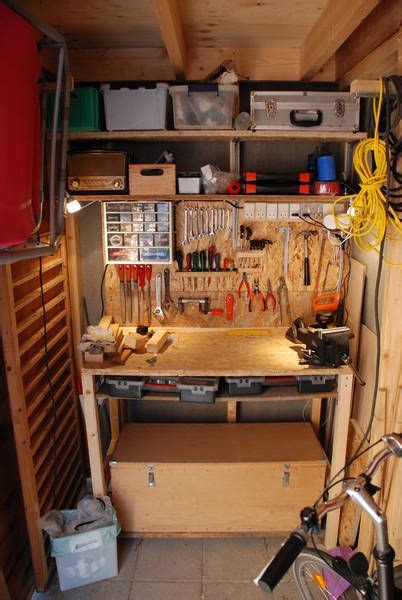 projects workshop shed workshop storage wooden workshops