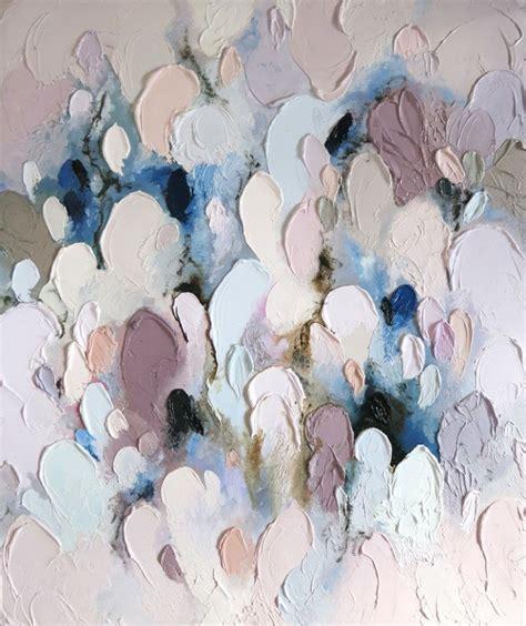 serenity blue paint 1000 images about pantone inspiration 2016 quartz serenity on quartz