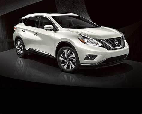 nissan murano 2016 white 2016 nissan murano side view pearl white quot awww quot things
