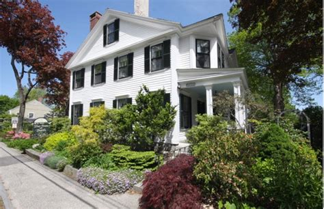 maine bed and breakfast for sale the inn at bath maine bed and breakfast for sale