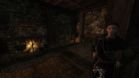 wallpaper engine loverslab show your skyrim counterpart iii page 45 skyrim