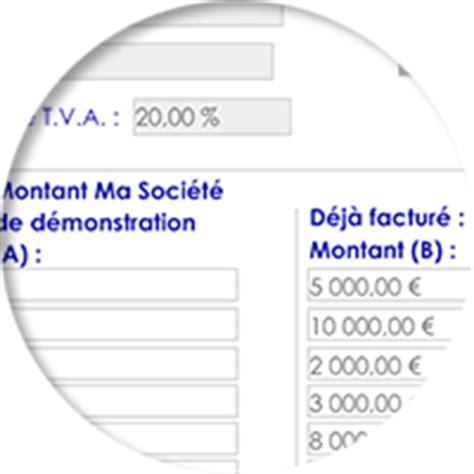 Logiciel Maitrise D Oeuvre by Logiciel Ma 238 Trise D Oeuvre Architectes Et Btp Libel