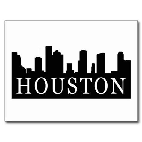houston skyline tattoo 149 best stencils skylines images on