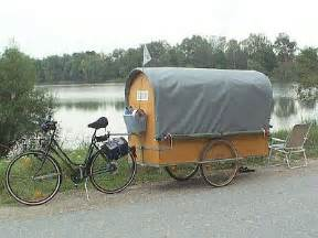 bike home bicycle cers the ultimate way to travel light