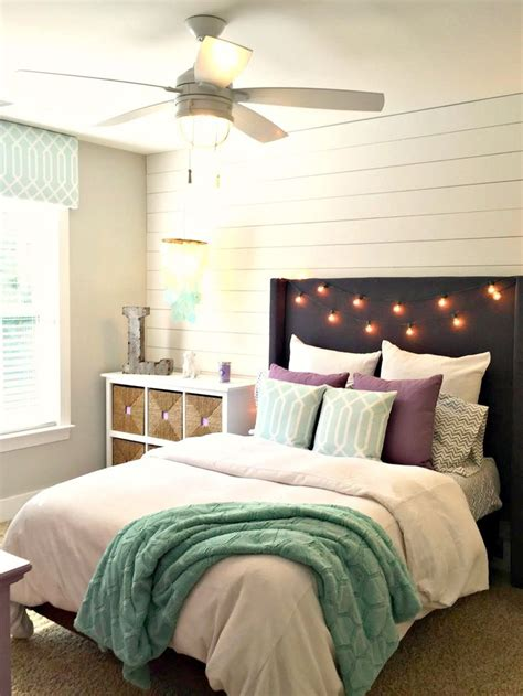 lavender and turquoise bedroom 1000 ideas about lavender bedrooms on pinterest lilac
