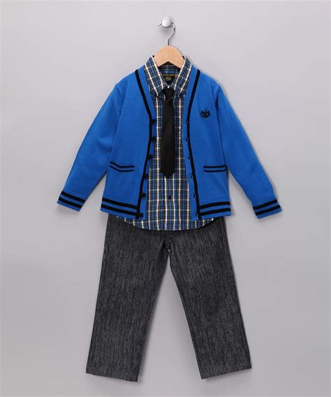 Diindri Royal Cardigan 2 1 Grey 319 best kiddies for my boys if and when images on