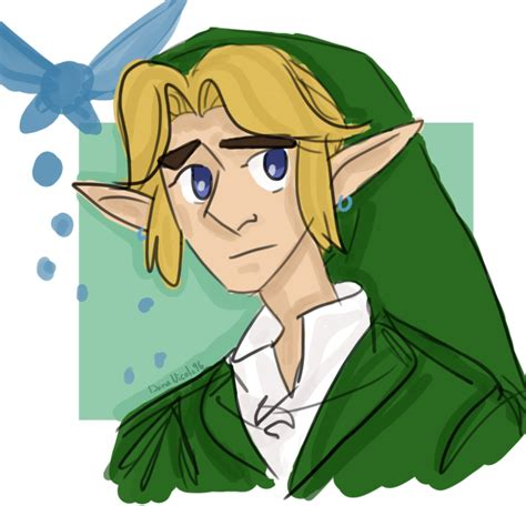 how to do a doodle link link doodle by dananicole96 on deviantart