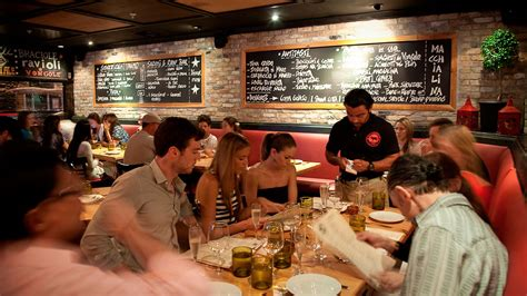 best italian restaurant in miami best italian restaurants in miami south south