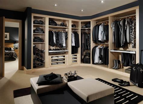 bedroom with dressing room design dressing room bedroom ideas new in modern wooden dressing