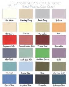 chalk paint colors for furniture pin by ruth on painting more
