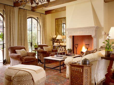 Is Livingroom One Word enchanted oaks traditional living room san francisco