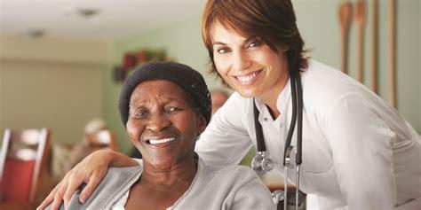hospital avoidance programs  mcguire group