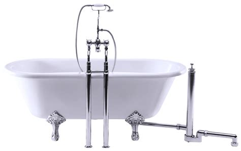 bathtub fittings bathroom fittings considerations and tips bath decors