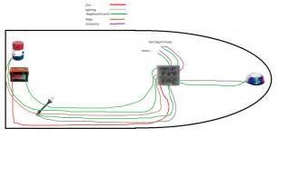 6 best images of tracker nitro 175 wiring diagram boat light switch wiring diagram 2002 bass