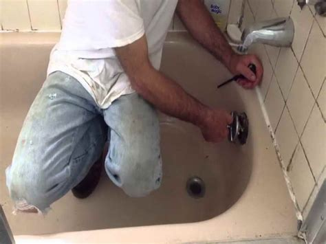what to use to unclog bathtub bathroom step of how to unclog a bathtub drain how to unclog a bathtub drain clogged