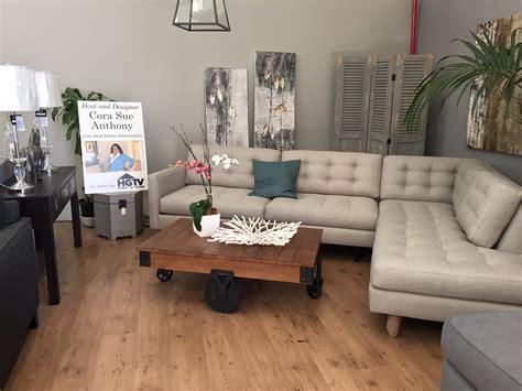 studio home    reviews furniture stores