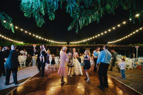 Outdoor Market Lights Market Lights String Lights San Diego Events Lighting Company