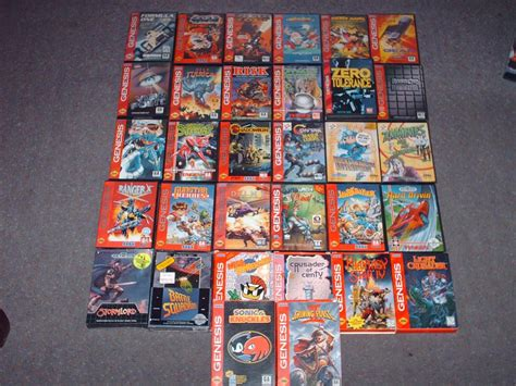 library genesis project gallery mega drive genesis library updated quot destroy