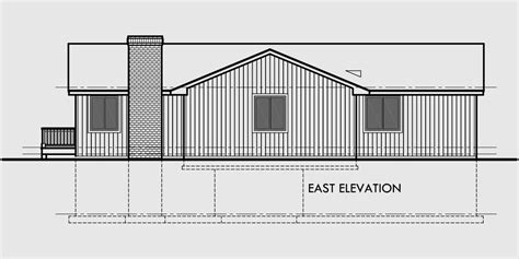 basement garage house plans garage in basement house plans house and home design