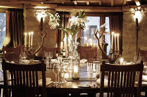 small intimate wedding venues uk the inn weddings celebrations page