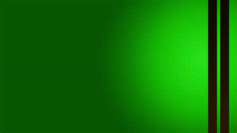 unity basic black green background noir et vert fond d 233 cran hd