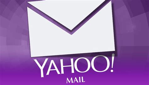 Yahoo Email Search Tips 11 Yahoo Mail Tips For Easier Emailing Slideshow From