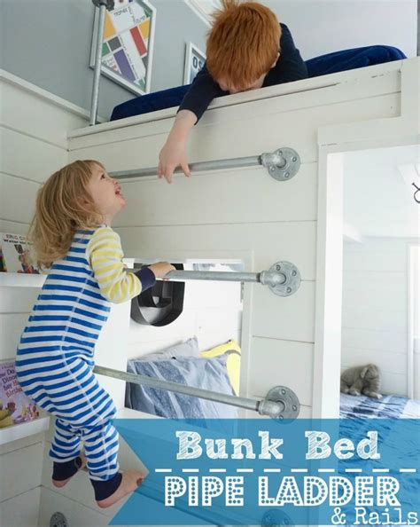 diy bunk bed ladder 1000 ideas about bunk bed ladder on pinterest bunk bed