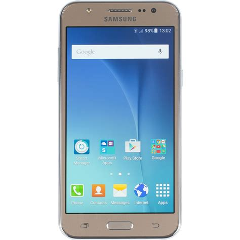 mobile galaxy test samsung galaxy j5 smartphone ufc que choisir