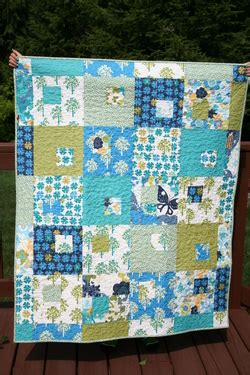 Summer Quilts For Sale Quilts For Sale Blueberry Studio