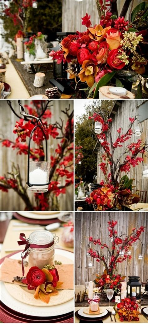 fall color schemes fall color scheme it s wedding time