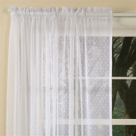sheer fabric for curtains 24 marvellous sheer fabric for curtains thaduder