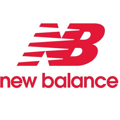 Stripe Logo new balance stripe logo poobie naidoos