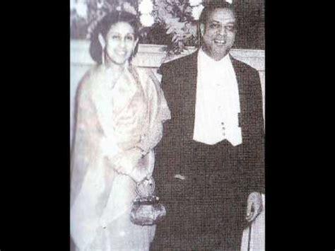 biography of muhammad ali bogra мухаммад али богра биография
