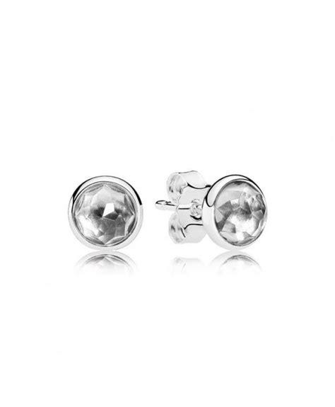 17 best ideas about pandora birthstone earrings on