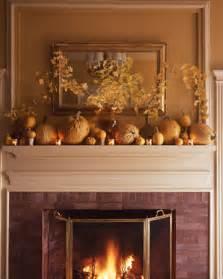 Elegant Halloween Home Decor 10 Elegant Halloween Decorating Ideas Shelterness