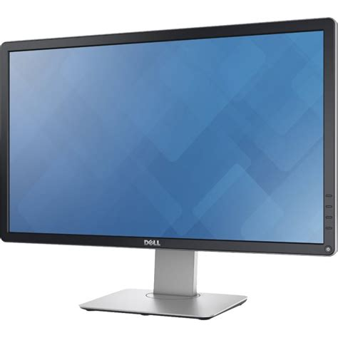 Monitor Qhd dell monitor 24 quot qhd p2416d monitorid photopoint
