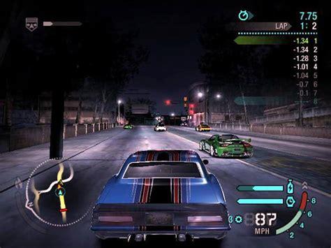 free download nfs carbon full version game for pc need for speed carbon pc download full version crack